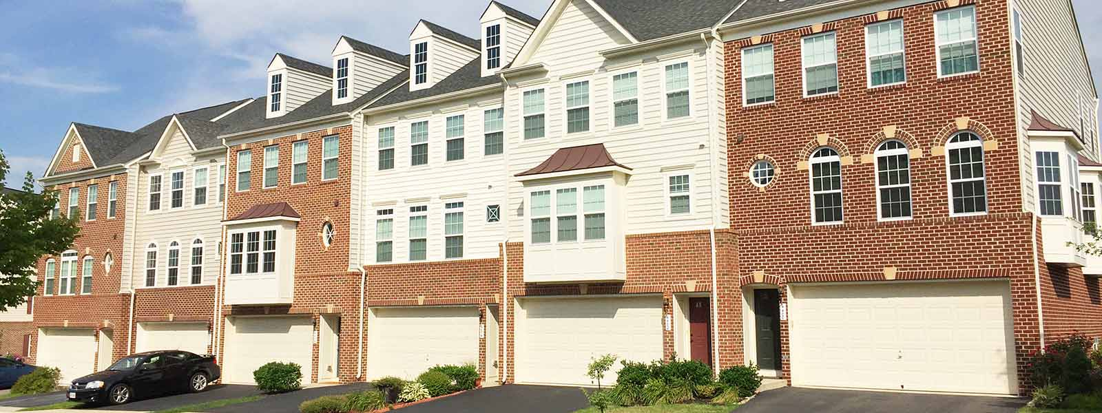 Homes For Sale In Manassas VA